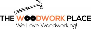 The Woodwork Place