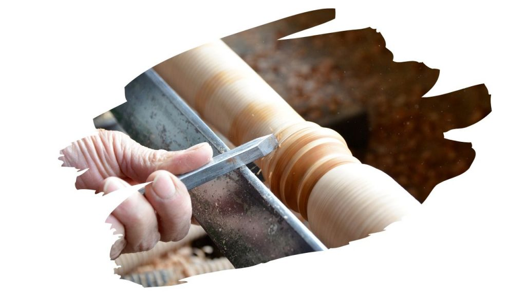 Clever Wood Turning Projects 2