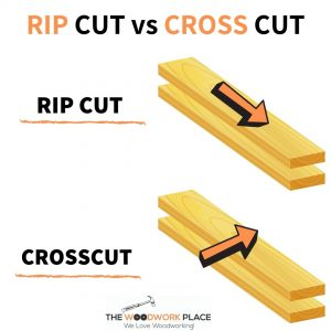 crosscut sled vs miter saw - 53