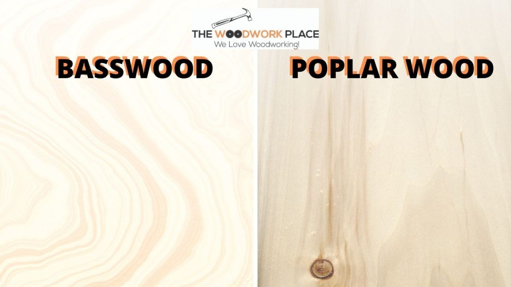 Is Poplar Wood Good For Carving? (Solved!)