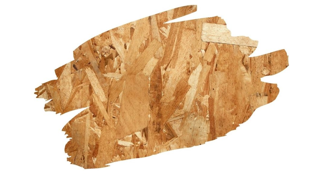 what is bcx plywood