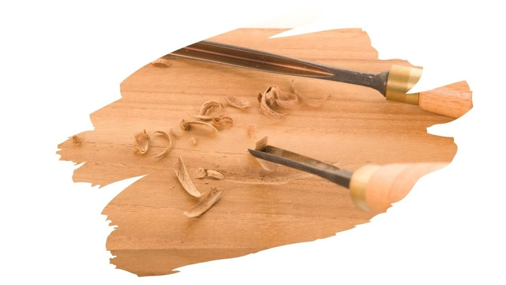 Where Can I Buy Wood For Carving? (Solved!)